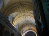 29 -Interno del Duomo di Crotone