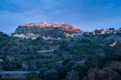 3 -Santa Severina-Panorama