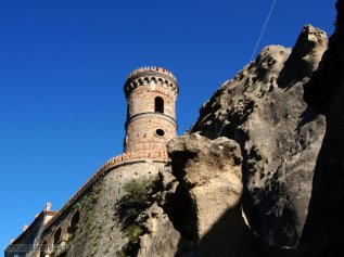 14 -Castello Caccuri