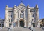 17 -Cattedrale di Reggio Calabria