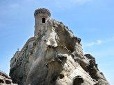 15 -Castello Caccuri