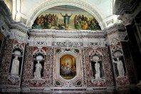 19 -Duomo di_reggio_calabria_cappella_del_ss_sacramento