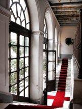 17 -Castello Caccuri, interno