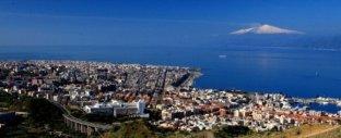 2 -Reggio Calabria,