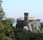 12 -Castello Caccuri