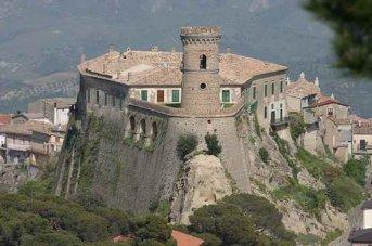 13 -Castello Caccuri