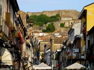 11 - Vibo Valentia ,centro storico
