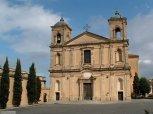 12 -Vibo Valentia. La Chiesa di Santa Maria Maggiore e San Leoluca nella Piazza San Leoluca, è il principale edificio di culto di Vibo Valentia, entro i confini ecclesiastici della diocesi di Mileto-Nicotera-Tropea.