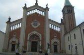 28 -Cattedrale San Nicola,, Vibo Valentia