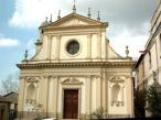 35 -Vibo Valentia .Chiesa della Madonna del Carmine
