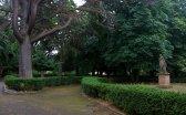 18 -Vibo Valentia. Il parco della Villa Comunale