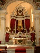 25 -Santa Maria La Nova interno