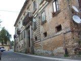 29 -Vibo Valentia Palazzo Cordopatri