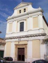 23 -Vibo_Valentia_-_Chiesa_Santa_Maria_La_Nova.