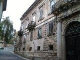30 -Vibo_Valentia. Palazzo_Cordopatri