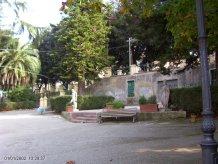16 -Vibo Valentia Villa Comunale