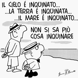 Vignetta_bozzetto_2010