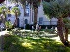 27 -Biancaneve e i sette nani a Villa Margherita di Catanzaro
