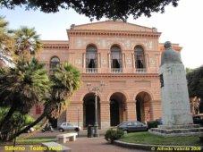 14 -Salerno-teatro-Verdi