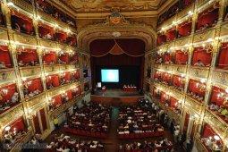 15 -Salerno-teatro-Verdi, interno
