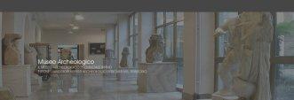 20 -Avellino_museo_irpino uno spazio dell'interno.