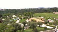 31 -Parco della Biodiversità Mediterranea Catanzaro