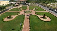 32 -Parco della Biodiversità Mediterranea Catanzaro