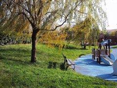 39 -Catanzaro. Il Parco della Biodiversità Mediterranea...