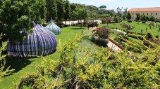 41 --Catanzaro. Il Parco della Biodiversità Mediterranea...
