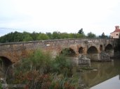 31 -Benevento. Ponte Leproso