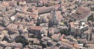 6 -Catanzaro -Centro storico