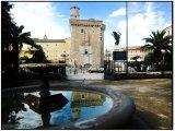 37 -Benevento-Villa comunale -e-Rocca-dei-Rettori.