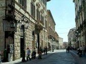 10 -Catanzaro. Palazzo Fazzari