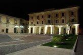 42 -Benevento-Piazza Roma dopo la sistemazione del 2009