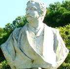 26 -Busto di Bernardino Grimaldi