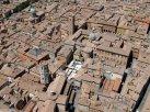 1 Reggio Emilia, panorama