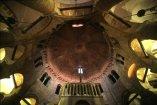 21 -Basilica di Santo Stefano