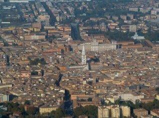 1 -Modena-panorama-del-centro-storico