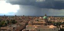 2 -Reggio Emilia, panorama