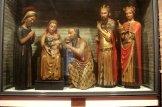 32 -Bologna Santo Stefano interno Adorazione dei Magi (1370)_-_Foto_Giovanni_Dall'Orto,_9-Feb-2008