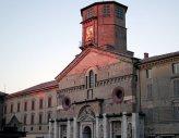 17 -Reggio_emilia_duomo_facciata_tiburio