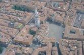 2 -Modena_panoramica
