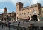 5 -Ferrara Palazzo del Municipio