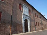24 -Ferrara_-_Palazzo_Schifanoia