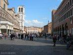 16 -Piazza_Trento_e_Trieste