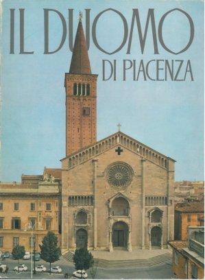 20 -Piacenza, il Duomo