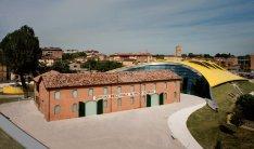 23 -La casa natale di Enzo Ferrari e il nuovo museo