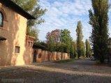 44 -Ferrara_Corso_Ercole_dEste
