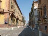 43 -Ferrara_Corso_Ercole_d'Este