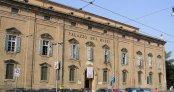 27 -palazzo-musei-di-modena1